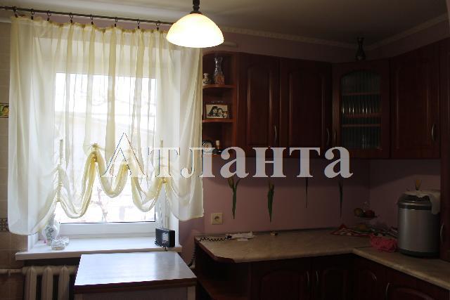 Продается дом на ул. Хаджибеевская Дор. — 43 000 у.е. (фото №9)