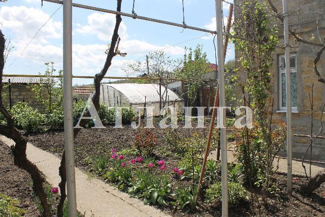 Продается дом на ул. Хаджибеевская Дор. — 43 000 у.е. (фото №12)
