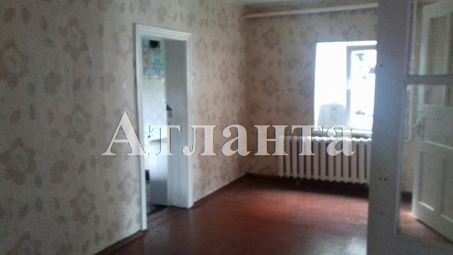 Продается дом на ул. Тепличная — 45 000 у.е. (фото №2)