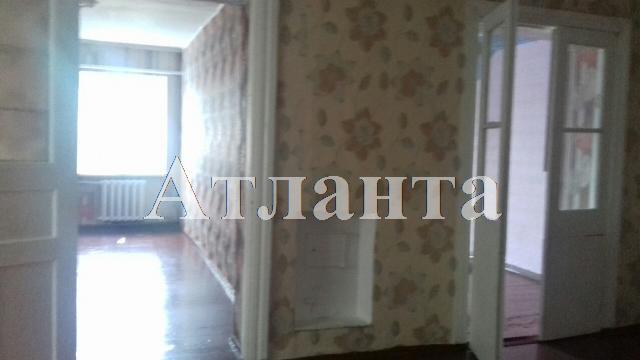 Продается дом на ул. Тепличная — 45 000 у.е. (фото №3)