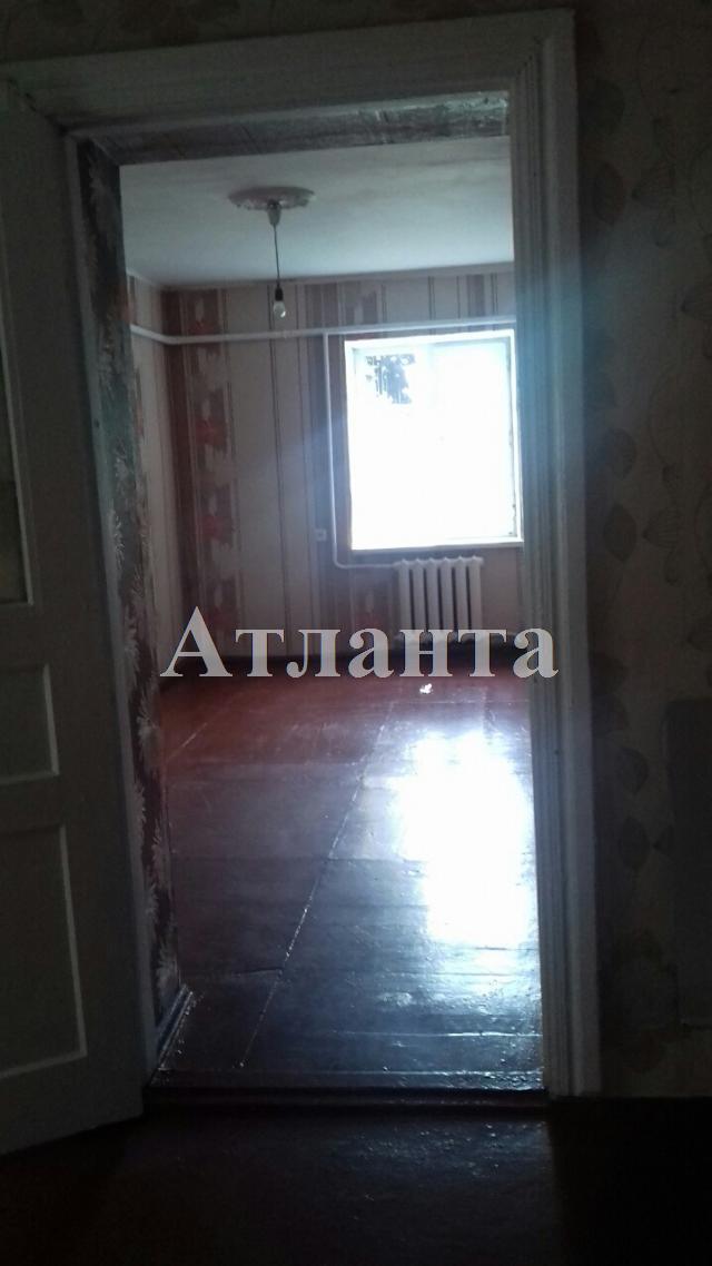 Продается дом на ул. Тепличная — 45 000 у.е. (фото №4)