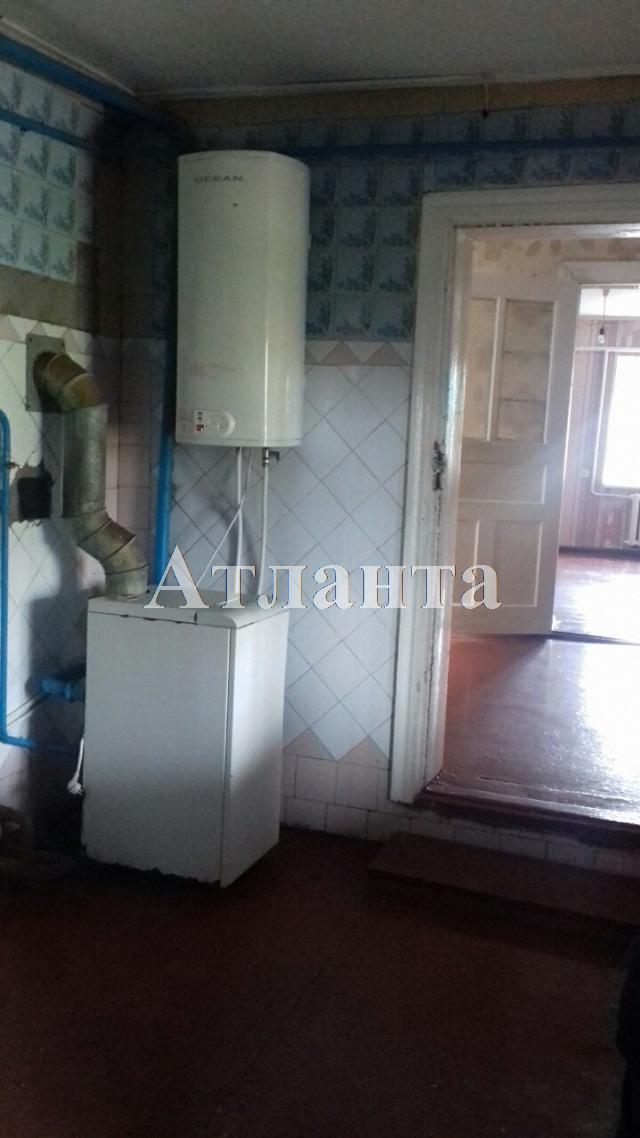 Продается дом на ул. Тепличная — 45 000 у.е. (фото №5)