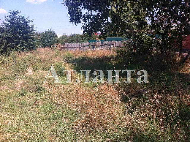 Продается земельный участок на ул. Озерный Пер. — 7 000 у.е.
