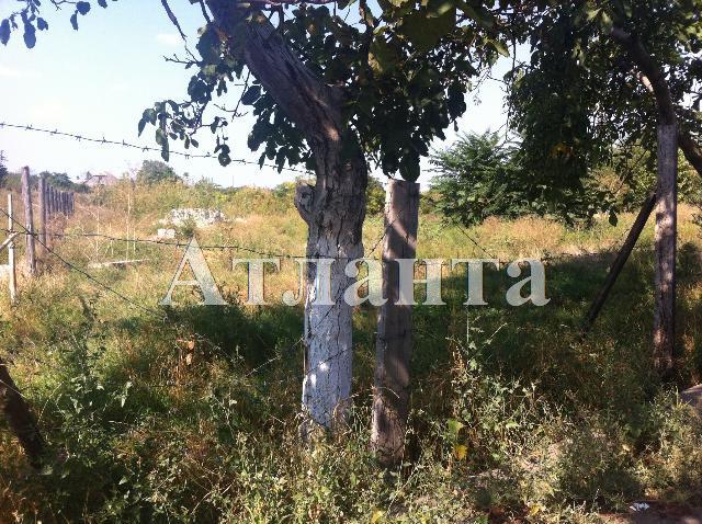Продается земельный участок на ул. Озерный Пер. — 7 000 у.е. (фото №2)