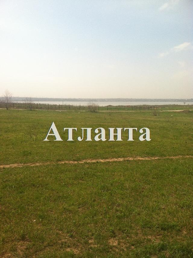 Продается дом на ул. Оборина — 40 000 у.е. (фото №5)