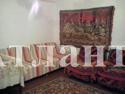 Продается дом на ул. Кирова — 29 000 у.е. (фото №2)
