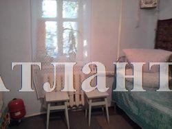 Продается дом на ул. Кирова — 29 000 у.е. (фото №3)