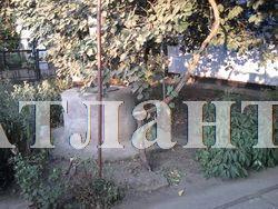 Продается дом на ул. Кирова — 29 000 у.е. (фото №4)