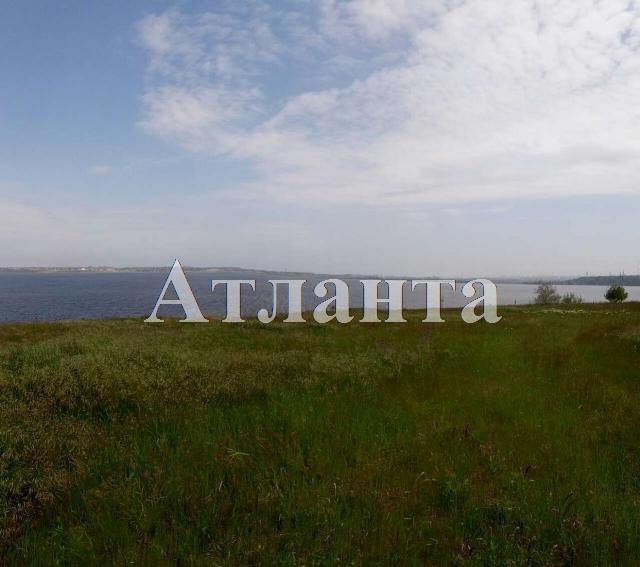 Продается земельный участок на ул. Полтавская — 8 500 у.е.