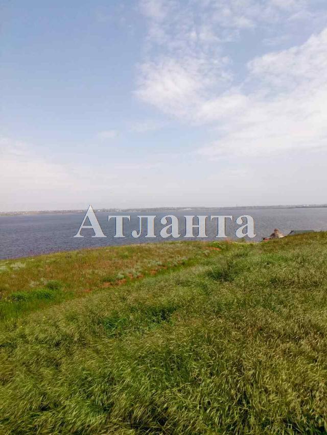 Продается земельный участок на ул. Полтавская — 8 500 у.е. (фото №2)