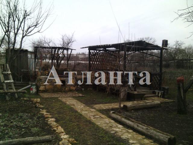 Продается дом на ул. Дзержинского — 50 000 у.е. (фото №5)