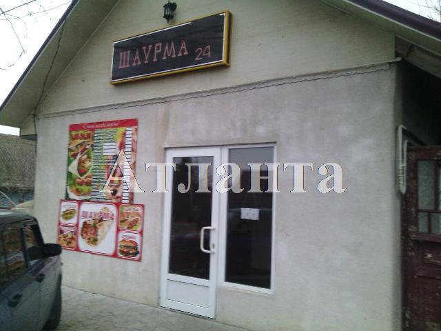 Продается дом на ул. Дзержинского — 50 000 у.е. (фото №7)