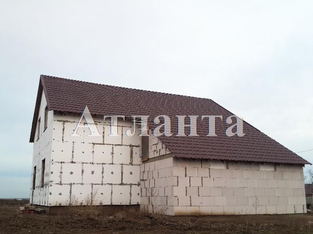 Продается дом на ул. Шевченко 3-Й Пер. — 55 000 у.е. (фото №2)
