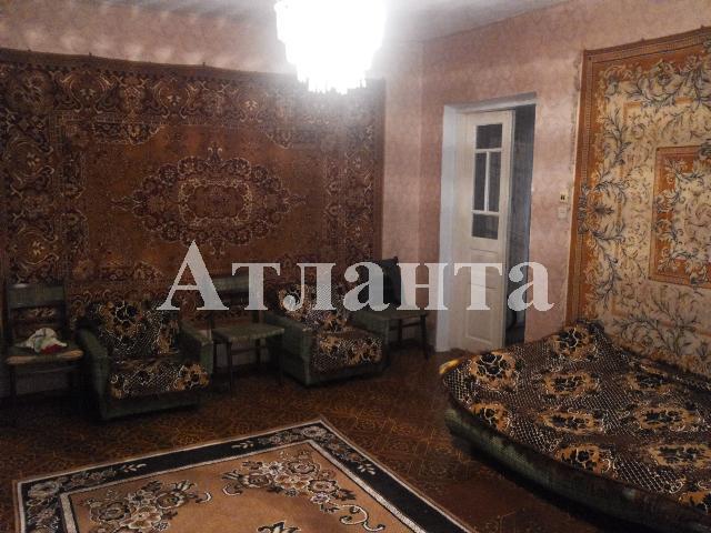 Продается дом — 25 000 у.е.