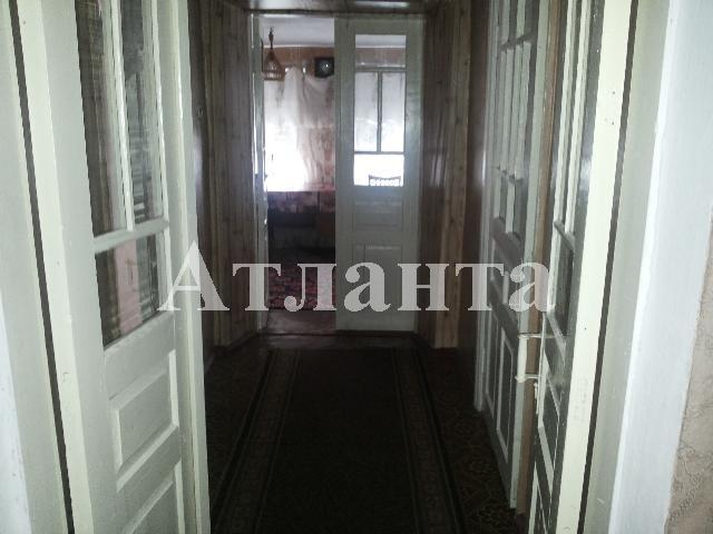 Продается дом — 25 000 у.е. (фото №7)