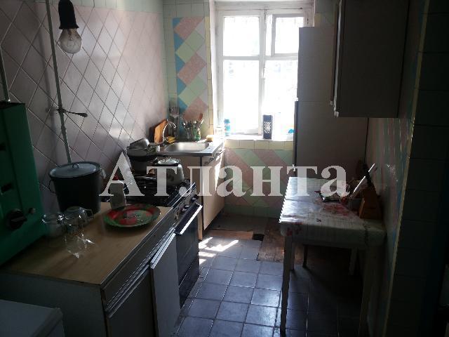 Продается дом — 25 000 у.е. (фото №9)