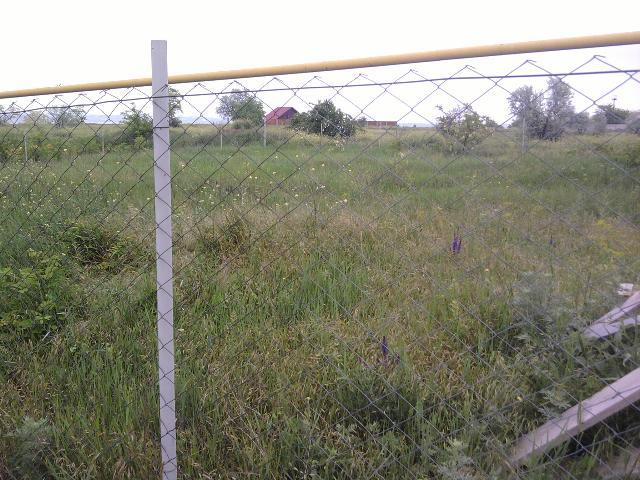 Продается земельный участок на ул. 17-Й Пер. — 6 500 у.е.