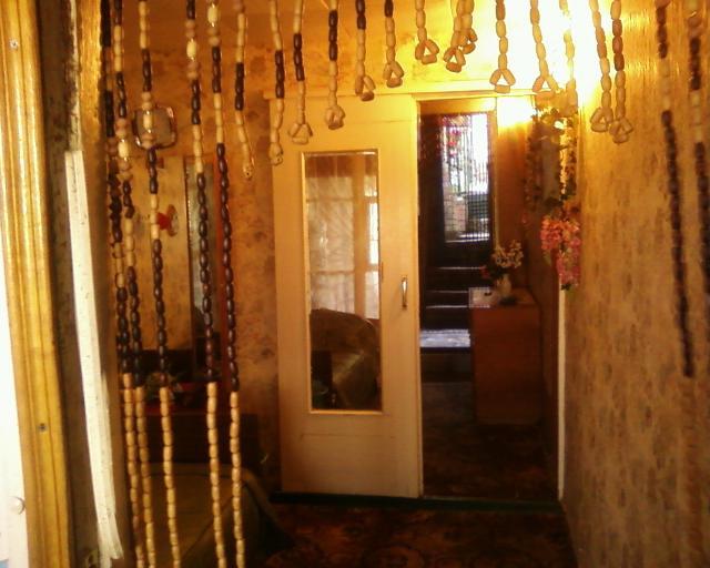 Продается дом на ул. 2-Я Линия — 6 500 у.е.