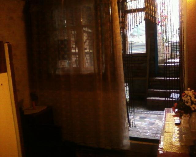 Продается дом на ул. 2-Я Линия — 6 500 у.е. (фото №2)