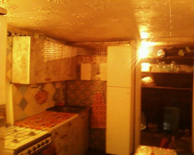 Продается дом на ул. 2-Я Линия — 6 500 у.е. (фото №3)