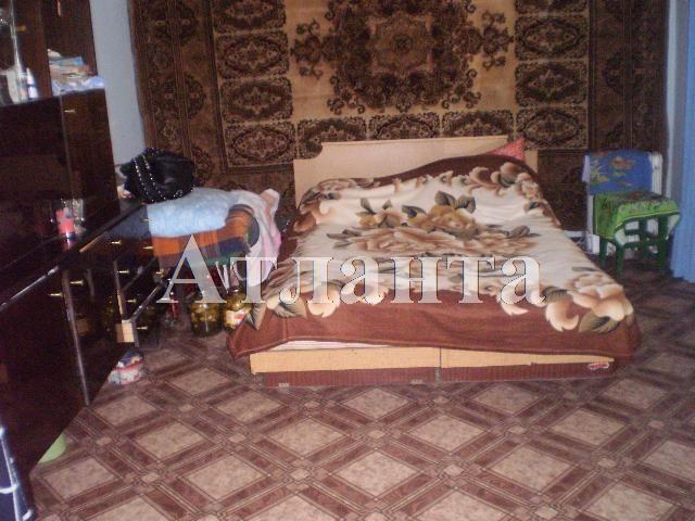 Продается дом — 42 000 у.е. (фото №3)