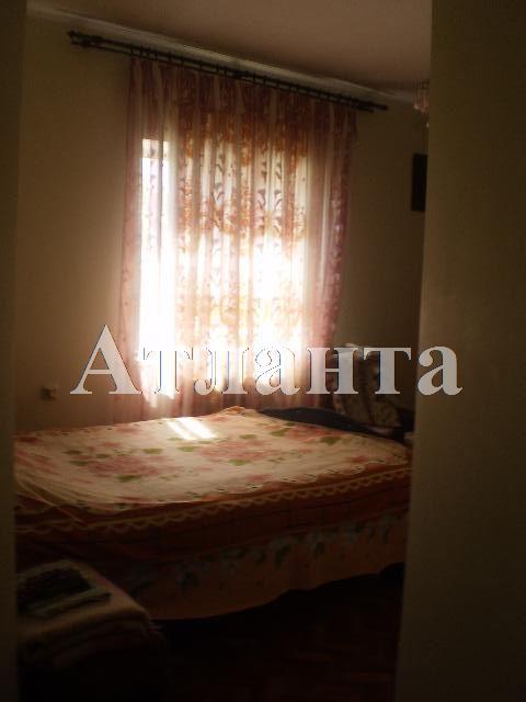 Продается дом — 42 000 у.е. (фото №4)