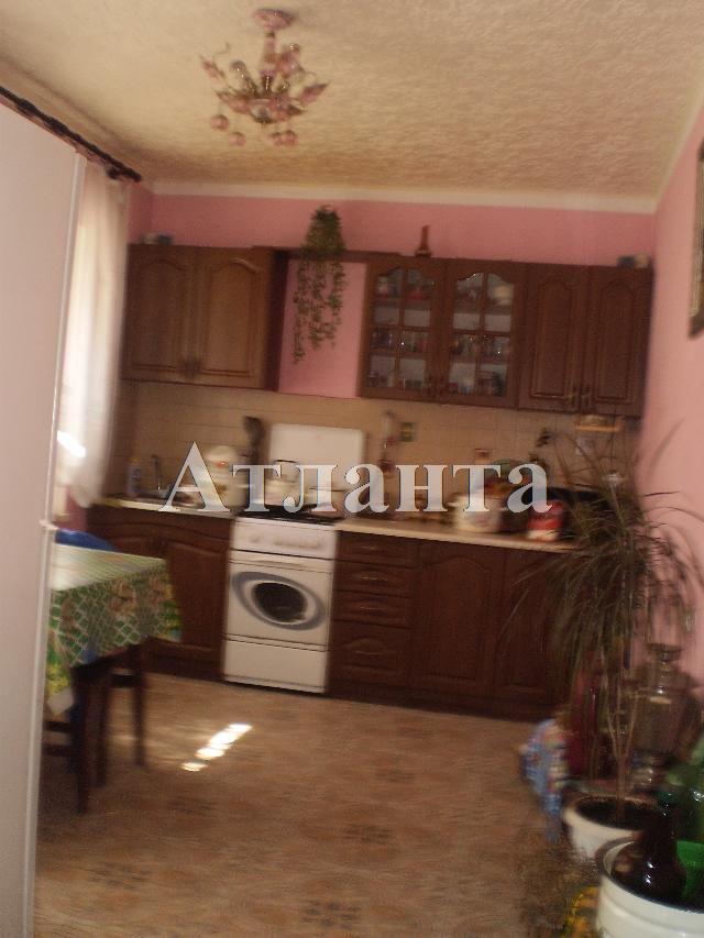 Продается дом — 42 000 у.е. (фото №5)