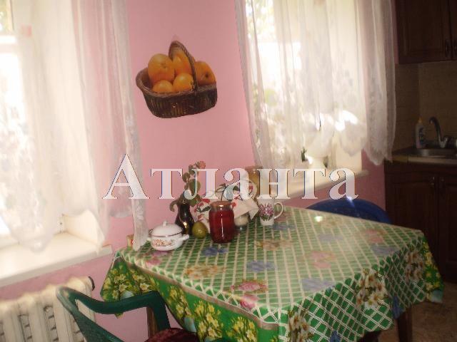 Продается дом — 42 000 у.е. (фото №6)