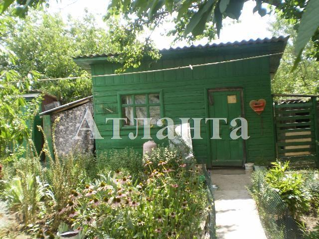 Продается дом — 42 000 у.е. (фото №9)
