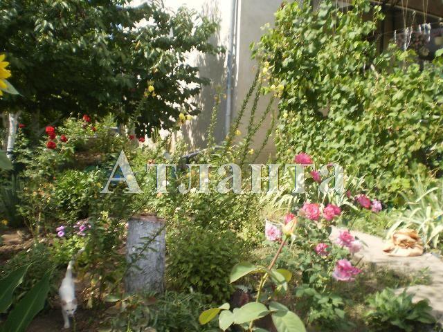 Продается дом — 42 000 у.е. (фото №12)
