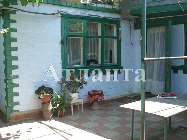 Продается дом на ул. Тираспольское Шоссе — 58 000 у.е. (фото №2)