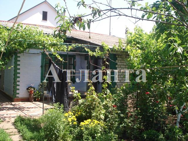 Продается дом на ул. Тираспольское Шоссе — 58 000 у.е. (фото №3)