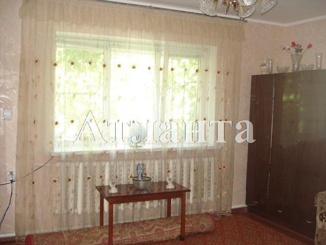 Продается дом на ул. Тираспольское Шоссе — 58 000 у.е. (фото №4)