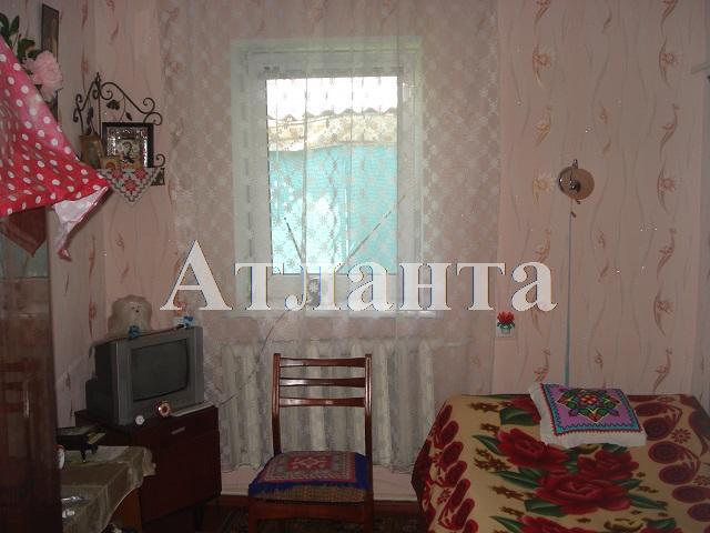 Продается дом на ул. Тираспольское Шоссе — 58 000 у.е. (фото №5)