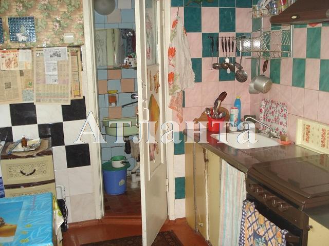 Продается дом на ул. Тираспольское Шоссе — 58 000 у.е. (фото №6)