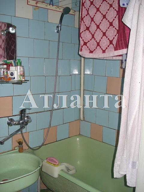 Продается дом на ул. Тираспольское Шоссе — 58 000 у.е. (фото №7)