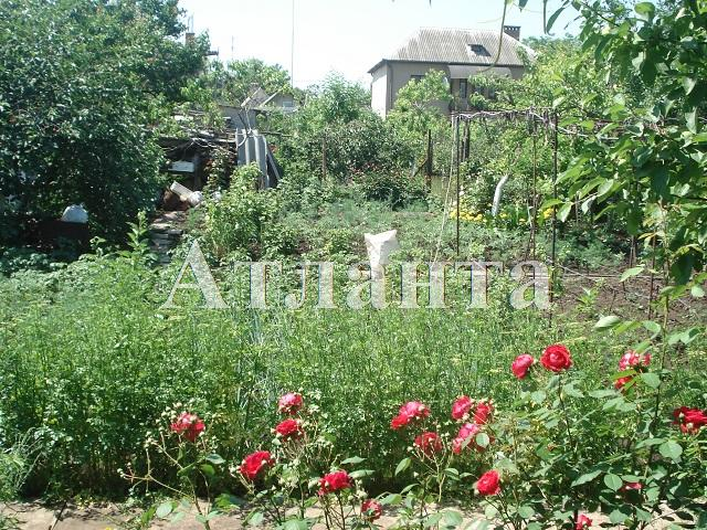 Продается дом на ул. Тираспольское Шоссе — 58 000 у.е. (фото №8)