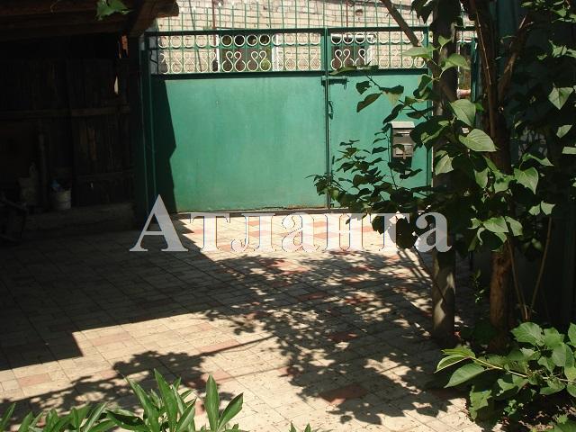 Продается дом на ул. Тираспольское Шоссе — 58 000 у.е. (фото №9)