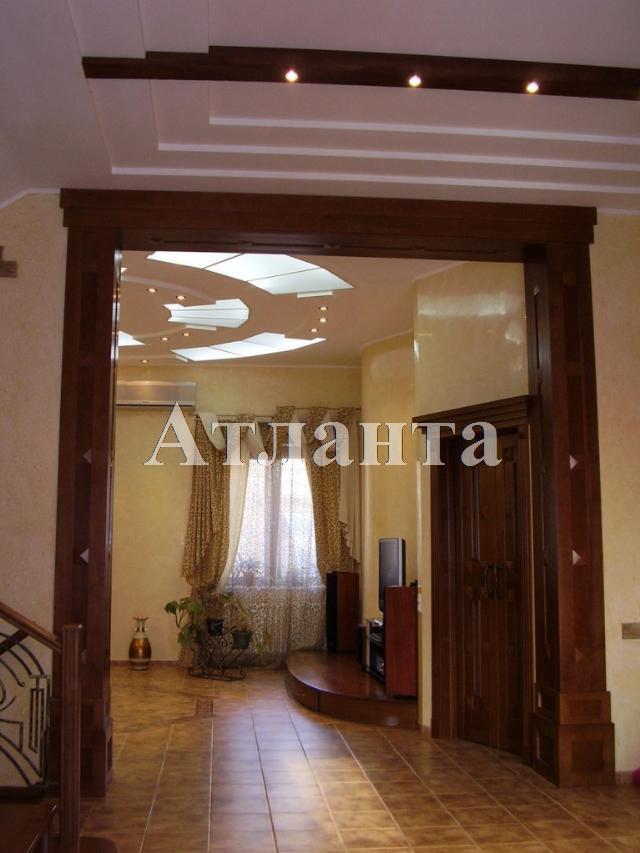 Продается дом на ул. Толбухина — 600 000 у.е. (фото №2)