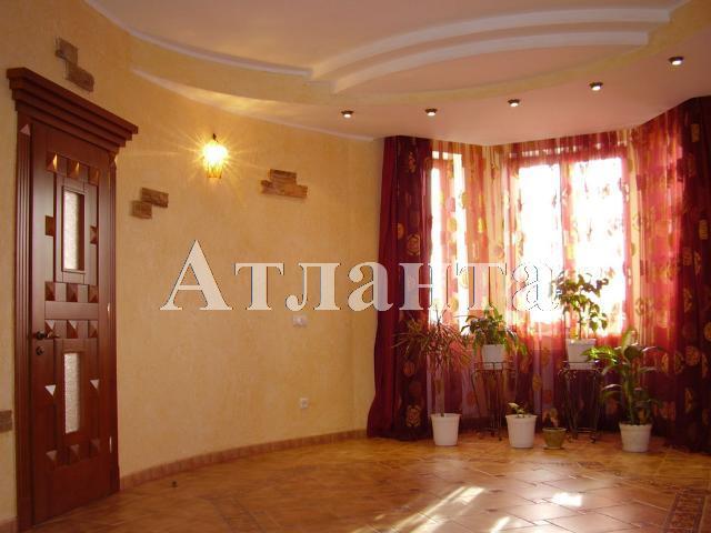 Продается дом на ул. Толбухина — 600 000 у.е. (фото №4)