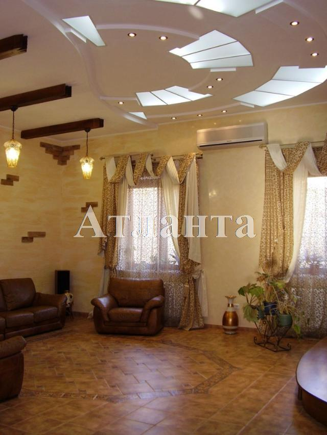 Продается дом на ул. Толбухина — 600 000 у.е. (фото №5)
