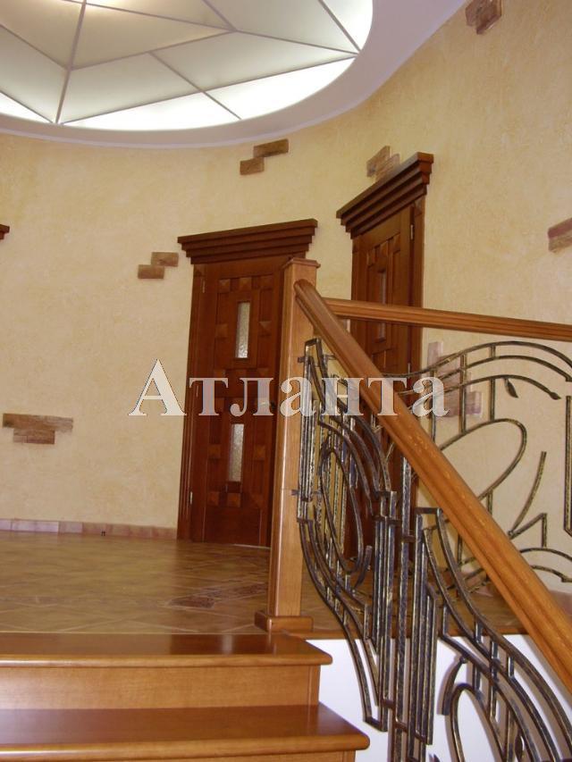 Продается дом на ул. Толбухина — 600 000 у.е. (фото №6)