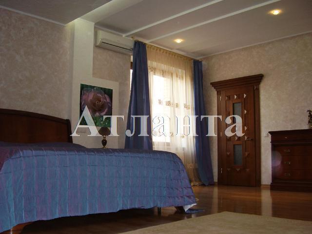 Продается дом на ул. Толбухина — 600 000 у.е. (фото №7)