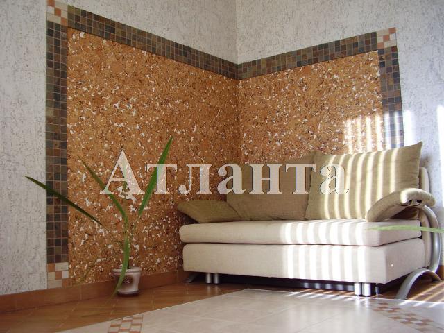 Продается дом на ул. Толбухина — 600 000 у.е. (фото №12)