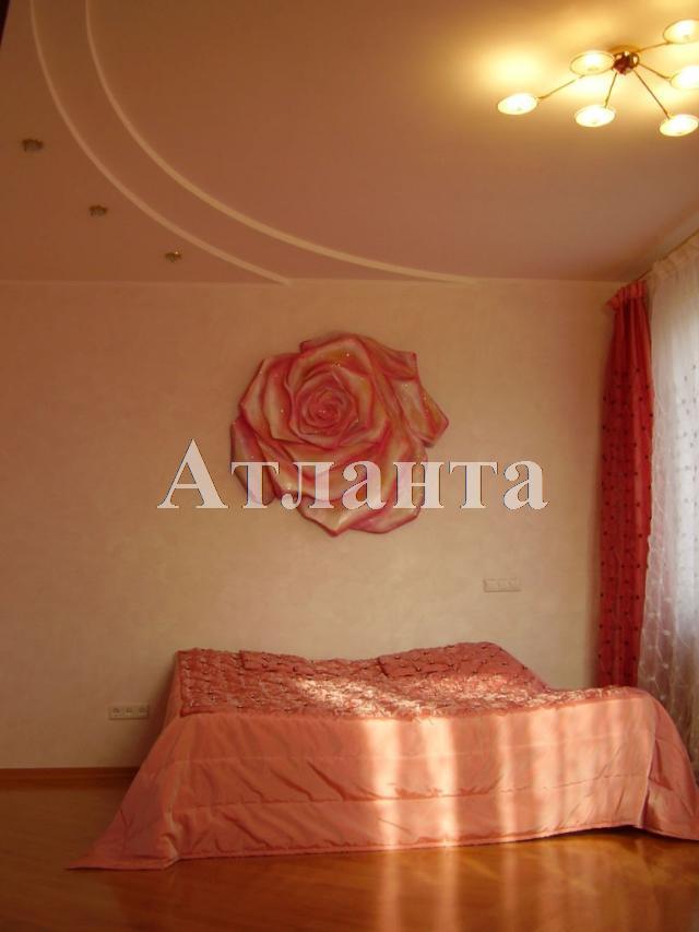 Продается дом на ул. Толбухина — 600 000 у.е. (фото №13)
