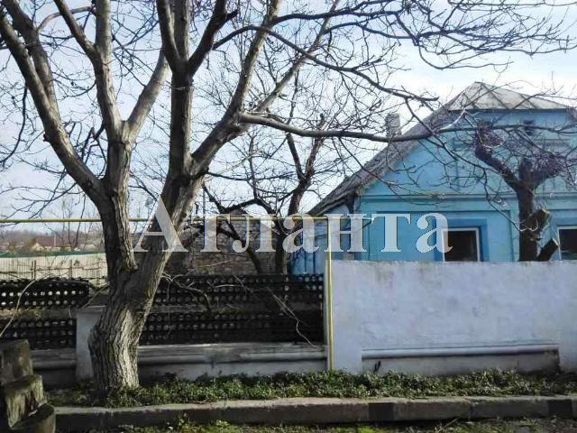 Продается дом на ул. Калинина 1-Й Пер. — 45 000 у.е. (фото №11)
