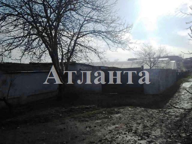 Продается дом на ул. Калинина 1-Й Пер. — 45 000 у.е. (фото №12)