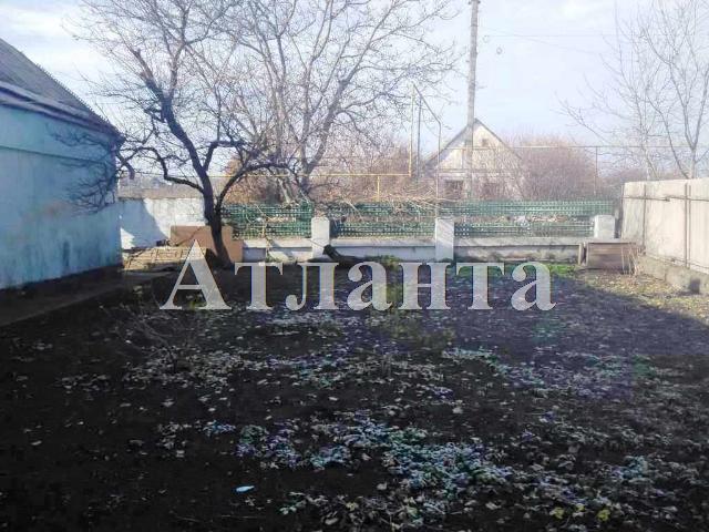 Продается дом на ул. Калинина 1-Й Пер. — 45 000 у.е. (фото №14)