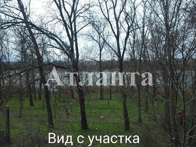 Продается дом — 21 000 у.е. (фото №3)