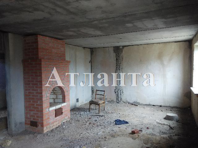 Продается дом — 27 000 у.е. (фото №4)